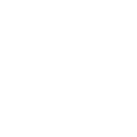 Play Store White logo