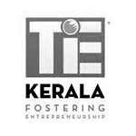 VKL logo